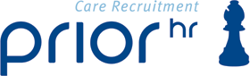 Prior HR - Nursing and Healthcare Jobs